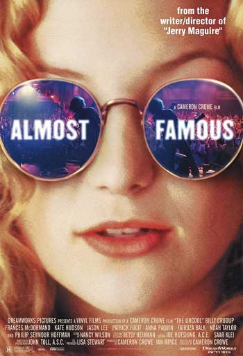 mov-poster-almost-famous