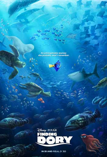 mov-poster-finding-dory_350x512